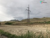Hoxataracq