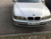BMW 5 , 1999թ.