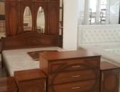Ննջարանի կահույք, nnjarani kahuyq, kahuyq