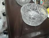 Xrustali kanfetni vaza