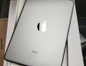 Brand New Apple iPad mini 4 128GB