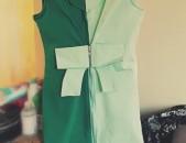 shorik, շորիկ, zgest, կոկտեյլային զգեստ