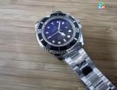 Rolex Submariner Date (Lriv Nor)