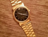 Orient gold (made in japan)