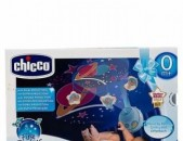 Chicco mobile