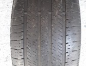 275 / 55 R17 1hat Continental