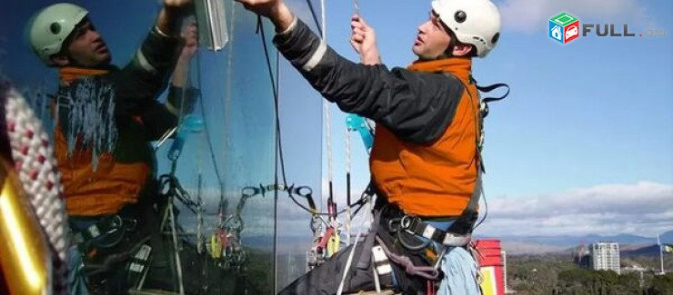 Alpinist, alpinistakan ashxatanqner, alpinizm