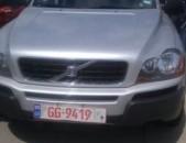 Volvo XC90 , 2006թ.