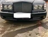 Bentley Arnage , 1999թ.