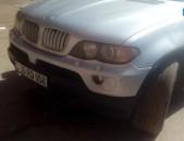 BMW X5 , 2003թ.