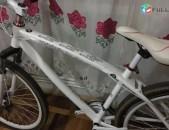 Велосипед BMW срочно