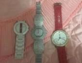 Женские наручные часы бренд гуччи