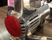 Անվադողեր փչելու Mini-Kompressor