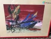 Սամվել Մարության (1959թ), Նավաբեկում (1999թ)