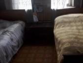 Բնակարան էրեբունիում