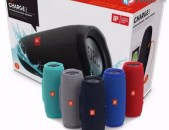 Jbl charge 3 new Pag Tuperov