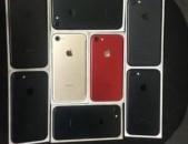 IPhone 7 32 Gb Gorcaranain Yerashxiqov RFB CHEN
