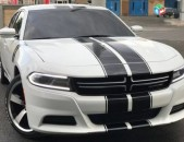 Dodge Charger , 2015թ.