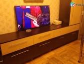 Հյուրասենյակի կահույք zali kahuyq гостиная мебель