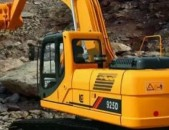 LIUGONG CLG925D, excavator, new, էքսկավատոր, экскаватор, 26.5t
