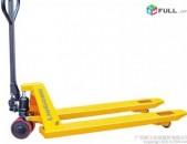 Liugong 2.5 t roxli