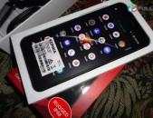 Smartphone броня IP68. Android 8.1 Ram (ОЗУ) 2 Gb. Rom 16 Gb. Quad Core Cortex-A