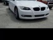 BMW 3, 2008 թ.