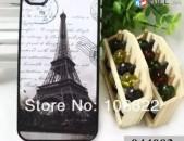 IPhone 5 - 5S քեյս - 044003
