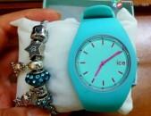 Ice watch jamacuyc