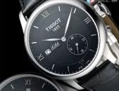 Ժամացույց – TISSOT- 021089