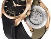 Ժամացույց – TISSOT- 021086