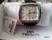 Ժամացույց – TISSOT - 021015