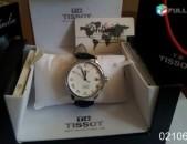 Ժամացույց – TISSOT -021062.1