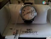 TISSOT, ժամացույց - 021063, 021054