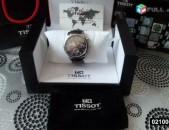 Ժամացույց - TISSOT - 021006