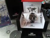 TISSOT, Ժամացույց - 021035