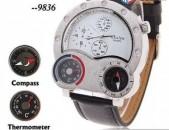 Ժամացույց - 021021