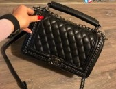Chanel payusak luxe copy