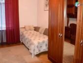 Վաճառվում / վարձով Բնակարան Պռոշյան 2 բնակարան 18