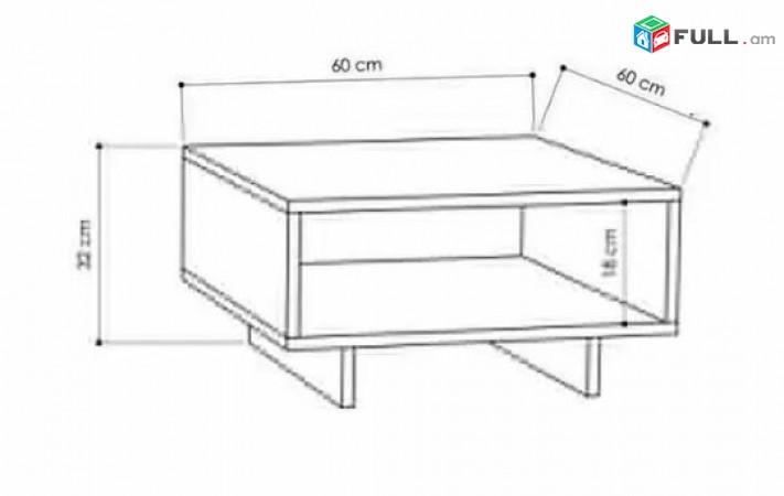 Լրագրասեղան : Lragraseghan. Angroup furniture