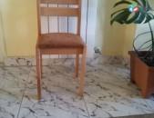 Աթոռ նախադպրոցականի : Ator