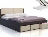 Кровать. Принимаем заказы