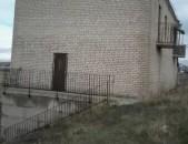Քոթեջ և հողատարածք Արթիկ քաղաքում