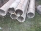 Azbestic truba 320mm 6 metr nor