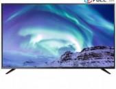 Հեռուստացույց sharp lc-49cug8052e mecacax gnov 079