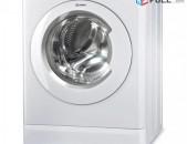 Լվացքի մեքենա indesit bwse-71252 mecacax gnov + aparik texum erashxiq 016