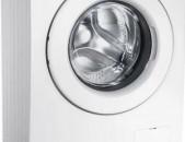 Լվացքի մեքենա samsung ww60j3263lw annaxadep 031