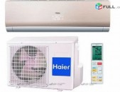 Cacrgnov Haier AS09NS4ERA-G / 1U09BS3ERA + apariktexum027