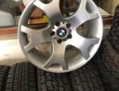 R19 BMW, bantaj