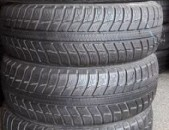 195 65 r15 MICHELIN M + S 4hat 90% texadrum anvjar